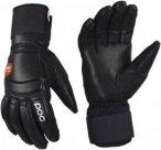 POC Palm Comp VPD 2.0 Glove | Größe XS |  Fingerhandschuh
