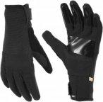 POC Park Spring Glove |  Fingerhandschuh
