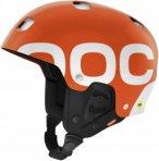 POC Receptor Backcountry Mips Unisex   Orange   S   +S