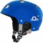 POC Receptor BUG Adjustable 2.0 | Größe XS-S,XL-XXL |  Ski- & Snowboardhelm