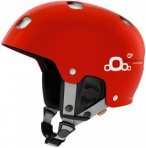 POC Receptor BUG Adjustable 2.0 |  Ski- & Snowboardhelm