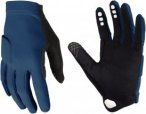 POC Resistance DH Glove |  Fingerhandschuh