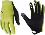 POC Resistance DH Glove Gelb, Accessoires, XS