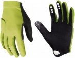 POC Resistance DH Glove   Größe M,S,XS    Fingerhandschuh