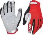POC Resistance Enduro Adjustable Glove | Größe S,M,L,XL |  Fingerhandschuh