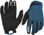 POC Resistance Enduro Adjustable Glove | Größe S,M |  Fingerhandschuh