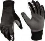 POC Resistance Enduro Softshell Glove |  Fingerhandschuh