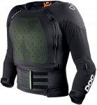 POC Spine VPD 2.0 Jacket   Größe XS-S    Protektor