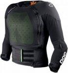 POC Spine VPD 2.0 Jacket | Größe L / XL,M,XS-S |  Protektor