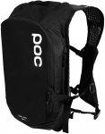 POC Spine VPD Air Backpack 8 Schwarz | Größe 8l |  Fahrradrucksack;