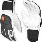 POC Super Palm Comp | Größe S,XL,XS |  Fingerhandschuh
