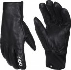 POC WO Glove Extra Schwarz, Female Thinsulate™ Accessoires, S