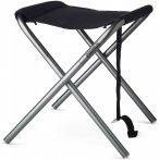 Primus Campfire Hocker Schwarz | Größe One Size Stuhl