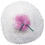 Primus Glühstrümpfe Weiß | Größe One Size |  Lampen-Zubehör