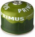 Primus Summer GAS Ventilkartusche 230g, Grün Grün, 230 g