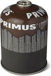 Primus Winter GAS Ventilkartusche 450g, Anthrazit Grau, 450 g
