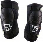 Race Face Ambush Knee Schwarz, Protektor, S