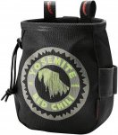 Red Chili Chalkbag Giant Unisex | Schwarz | One Size | +One Size