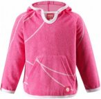 Reima Babies Dyyni Hoodie Rot, 68 -Farbe Raspberry Red, 68