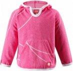 Reima Babies Dyyni Hoodie | Größe 62,68,74,80 | Kinder Freizeitpullover