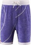 Reima Babies Marmara Shorts Blau, 62 -Farbe Ultramarine Blue, 62