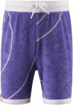 Reima Babies Marmara Shorts | Größe 62,68,86,74 | Kinder