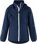 Reima Boys Aboard Jacket | Größe 134,158,110,116,122,128,140,146,152 | Kinder