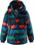 Reima Boys Talik Winter Jacket | Größe 98,104,110,116,128,140 | Kinder Jungen