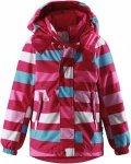 Reima Boys Talik Winter Jacket | Kinder Freizeitjacke