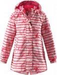 Reima Girls Kimalle Jacket | Größe 140,152 | Kinder Freizeitjacke