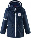 Reima Kids Taag Jacket | Größe 92 | Kinder Freizeitjacke