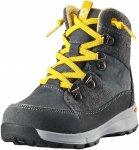 Reima Kids Wander Shoe | Größe EU 34 / US 2.5-3 / UK 2-2.5 | Kinder Freizeitsc