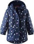 Reima Toddlers Aseme Winter Jacket Blau   Größe 98   Kinder Isolationsjacke