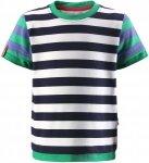 Reima Toddlers Kirppu T-Shirt | Kinder Kurzarm-Shirt