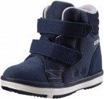 Reima Toddlers Patter Wash Shoe | Größe EU 23 / US 7.5 / CN 165,EU 26 / US 9.5