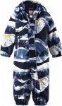 Reima Toddlers Puhuri Winter Overall | Größe 86 | Kinder Freizeitjacke