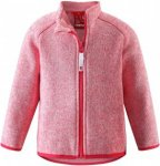 Reima Toddlers Staaki Sweater   Größe 74   Kinder Fleecejacke