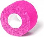 rewhite Tape Pink | Größe One Size |  Kletterzubehör