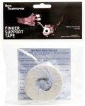 Rock Technologies Finger Tape 25mm x 10M Weiß, One Size,Kletterzubehör