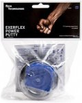 Rock Technologies Power Putty Blau, One Size -Farbe Blau, One Size