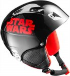 Rossignol Comp J Star Wars | Größe XXS | Kinder Ski- & Snowboardhelm