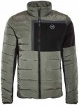 Rossignol M Spectre Light Heather Jacket | Herren Daunenjacke