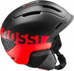 Rossignol Progress / EPP | Größe L/XL,M/L |  Ski- & Snowboardhelm
