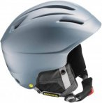 Rossignol RH2 Mips Grau, Ski-& Snowboardhelm, XS-S
