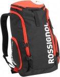 Rossignol Tactic Boot Bag Pack 20L Schwarz, Taschen, 20l