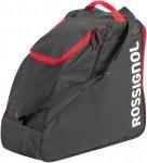 Rossignol Tactic Boot Bag Pro Schwarz, Taschen, One Size