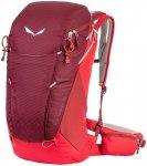 Salewa Alp Trainer 25 Rot | Größe 25l |  Alpin- & Trekkingrucksack