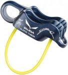 Salewa Alpine Tuber Blau, One Size -Farbe Midnight Blue, One Size