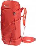 Salewa Apex Guide 45 Orange   Größe 45l    Ski- & Tourenrucksack