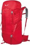 Salewa Cammino 60+10 | Größe 60+10l |  Alpin- & Trekkingrucksack